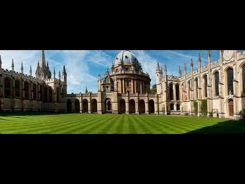 Online American University Education