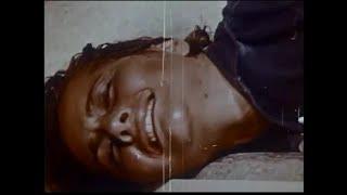 Смотреть клип Flora Cash - Fathers Sins