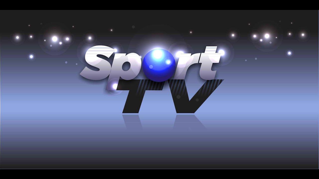 пусть увидим каналы спортивные онлайн соблазненной
