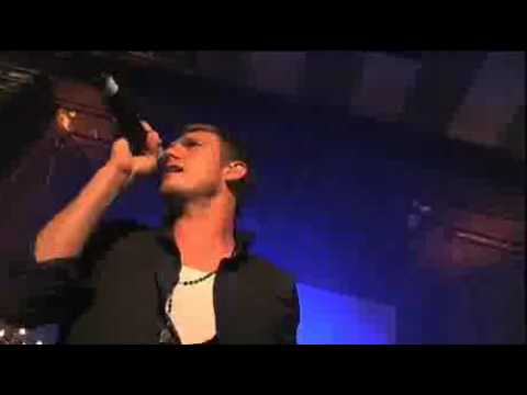 Energy Live Session Zrich This Is Us Backstreet Boys