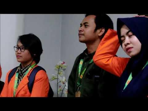 Observasi dan Wawancara di PT DHL Global Forwarding Indonesia