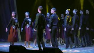 Къафэ (Live версия)