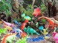 KHủng long bạo chúa - khủng long - đồ chơi khủng long - dinosaur princess