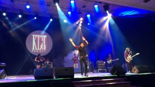 Kla Project Yogyakarta Live Hd