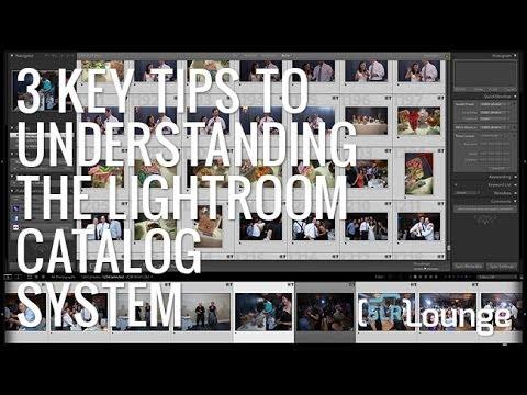lightroom 5 key