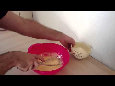 faire-des-pancakes-express---recette-pancake-ultra-simple