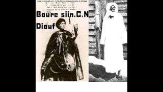Histoire du relation entre Serigne Touba et Bour Sine Coumba Ndofféne Diouf