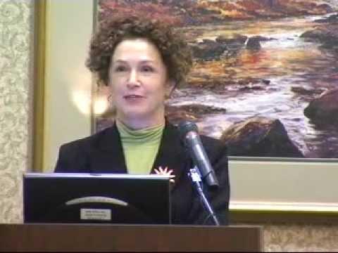 2005 Health Policy Summit   Medicaid Panel