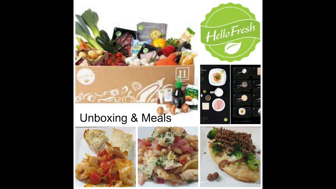 hellofresh com coupon