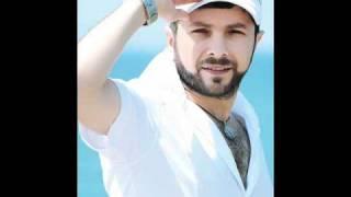 Wadee3 Murad - We7yatek 3andi- 2011 وديع مراد - وحياتك عندي