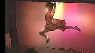 【うぽる】「情熱大陸」踊ってみた