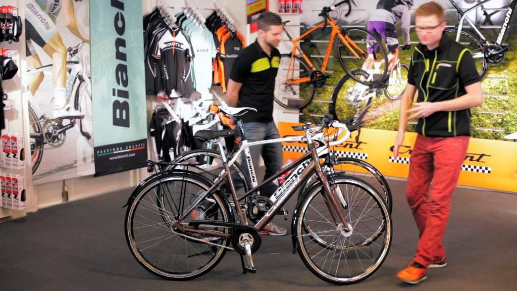 Valj ratt cykel i var