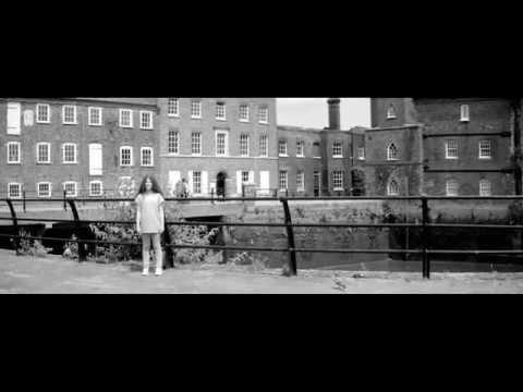 East End Film Festival 2014 - Trailer