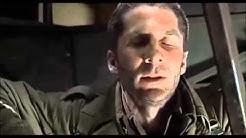 Leland Orser in Saving Private Ryan (1998)