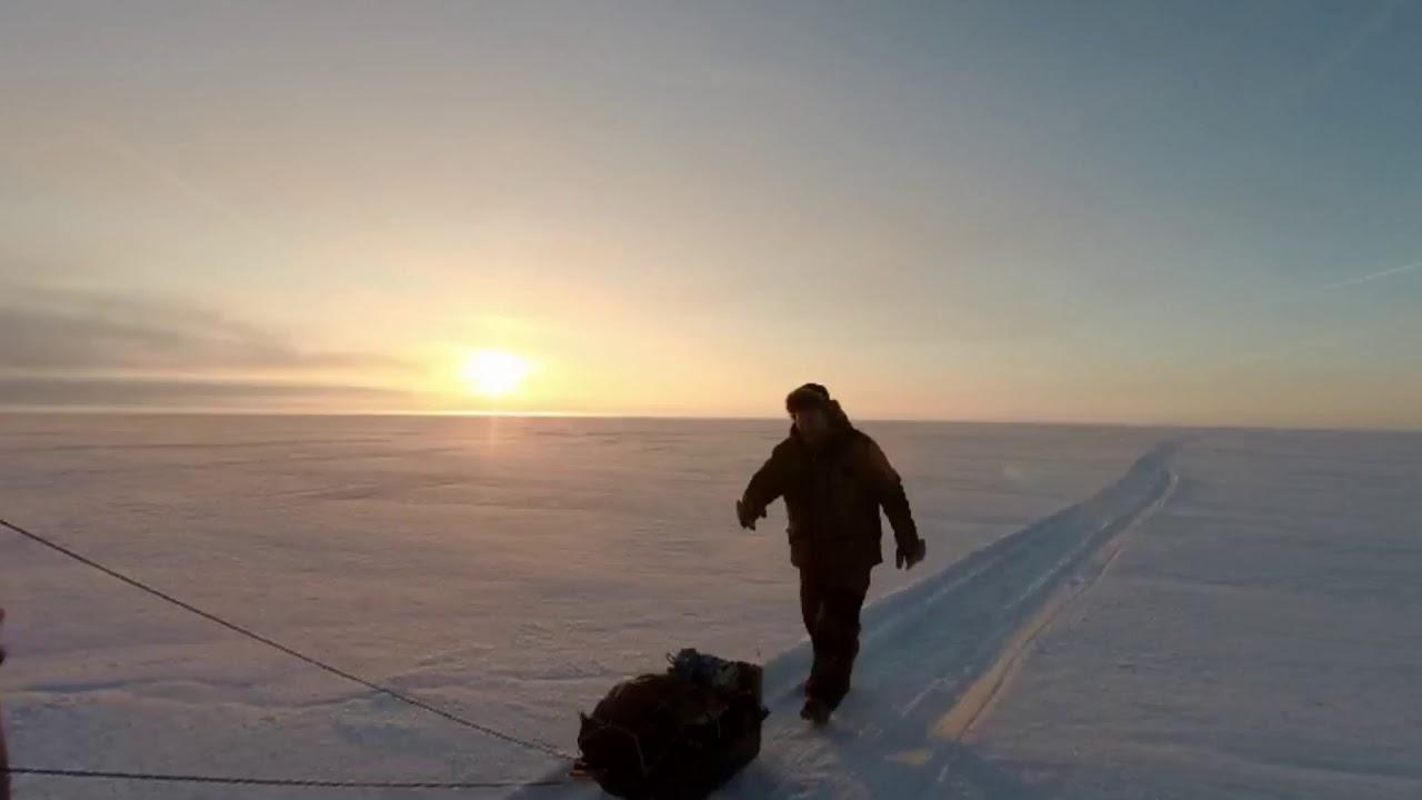 Чудское озеро зимняя рыбалка 2019
