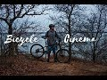 Welcome to Bicycle Cinema - The Drop at Grapevine Mp3