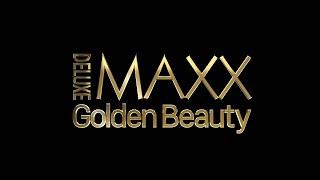 Lila Cosmetics | Maxx Deluxe Golden Beauty Lansman - Part 1