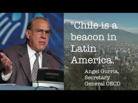 RI Country Report Chile.mov