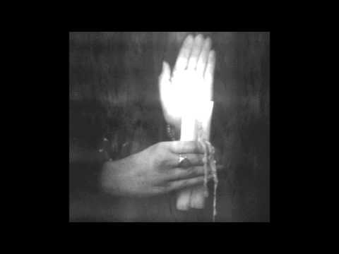 cathedrals - Ocean Charity (Audio)