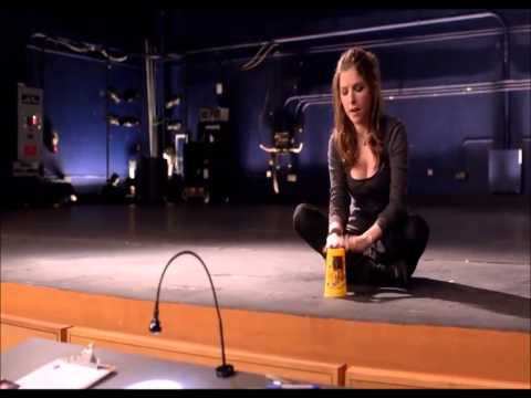 Pitch Perfect    Cups  You're Gonna Miss Me When I'm Gone Scene HD