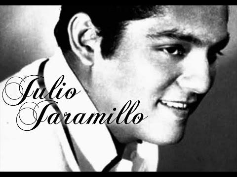 Julio  Jaramillo 'Niégalo todo' (LETRA)