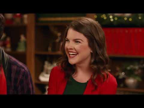 Download Christmas Village 2021 ✅ New Hallmark Movies 2021 ✅ Romance Christmas Movies 2021