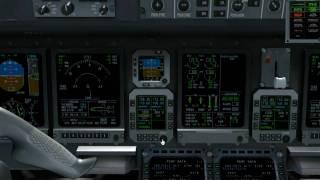 Basic Tutorial Embraer Regional Jets v2 Feelthere FSX REX