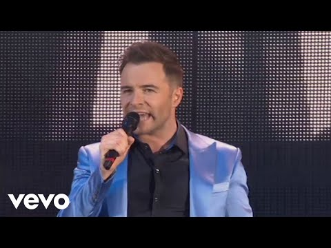 westlife---uptown-girl-(the-farewell-tour)-(live-at-croke-park,-2012)