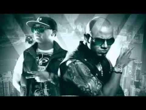 claro---wisin-'el-sobreviviente'-ft-jory-boy-|-audio-oficial-|-reggaeton-nuevo-2014