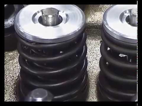 Фото к видео: Теория ДВС - Нива-21213 с мотором 1800