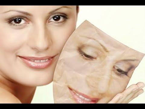 Биоревитализация лица / Отзывы— Препарат DMAE на основе
