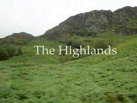 Americans in Edinburgh; HON 362 - The Scottish Enlightenment