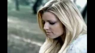 Watch Jessica Simpson Breath Of Heaven Marys Song video