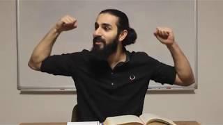 TEFSİR SOHBETLERİ 14.  Bölüm KADIN VE AİLE (Özel Bölüm)