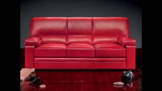 видео Купить офисный диван в Москве | Заказать диван для офиса с доставкой