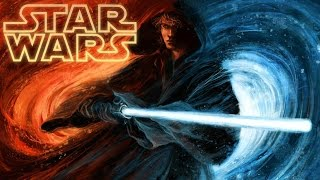 Could Anakin Really Have Become the Most Powerful - Star Wars Explained