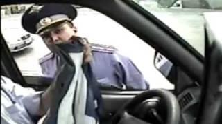 Автомобильные видеорегистраторы BlackVue уже в продаже