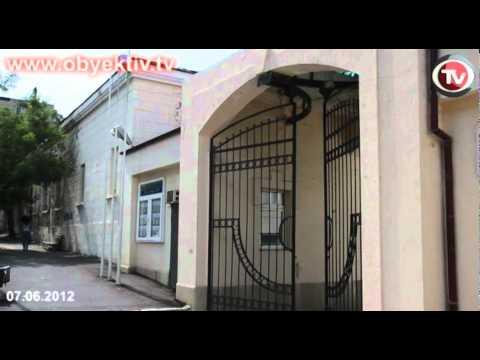 LITIGATION BETWEEN AVAZ ZEYNALLI AND BALTIKA LLC CONTINUES