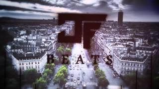 Hard Gangsta Rap Beat 31 - |Blacklisted| Hip-Hop Instrumental Music