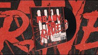 W&W x Armin van Buuren - Ready To Rave (Bass Modulators Extended Remix)