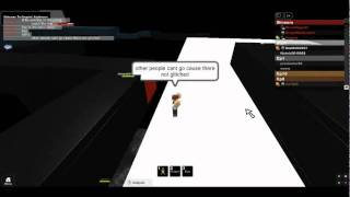 Roblox:How to get i met the creator badge on hospital nightmare