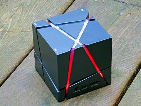 Best Bluetooth Speaker Under $20