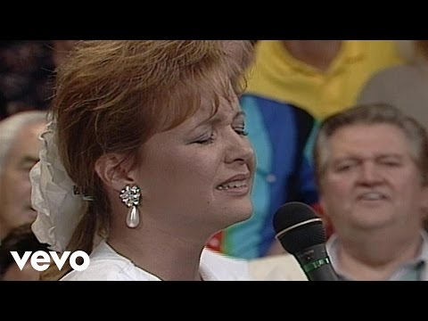 Jeff & Sheri Easter - Thread of Hope [Live]