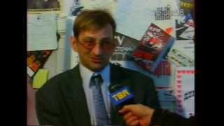 Хабаровський рок-н-рол: Інструкція з виживання