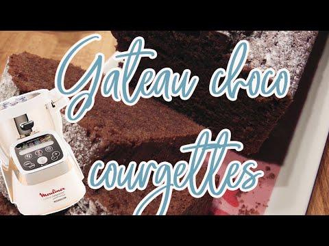 recettes-companion-—-gateau-chocolat-courgette