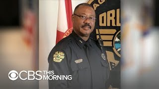 Florida Cop Fired After Arresting 6-year-old Kids
