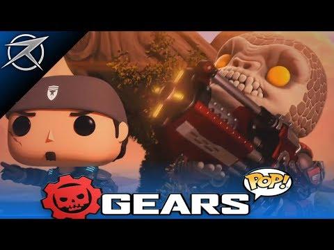 gears-pop!-official-launch-gameplay-trailer!-gamescom-2019!