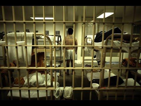 Download Americas Hardest Prisons Dangerous Prison Gangs | Full Documentary