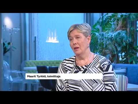 Kekkonen Tyrkko2