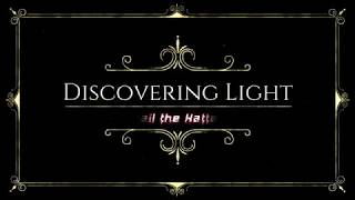 Discovering Light